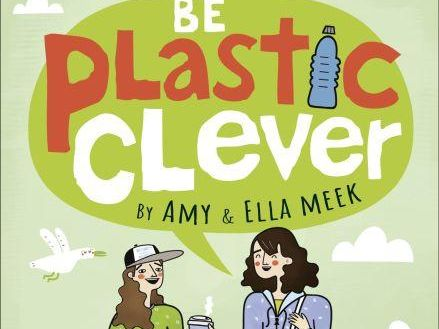 Plastic Clever