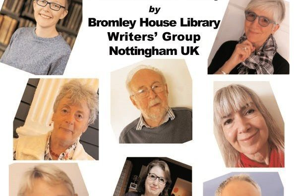 Bromley House Writers