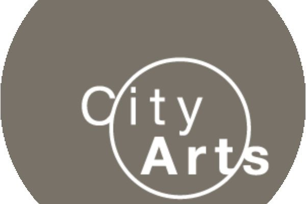 city arts logo