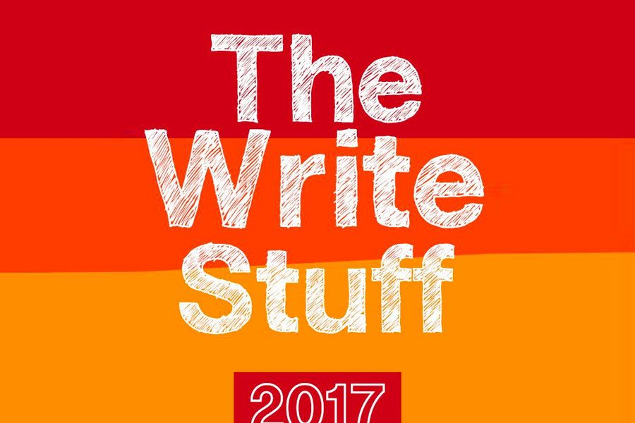 write stuff story competition 2017