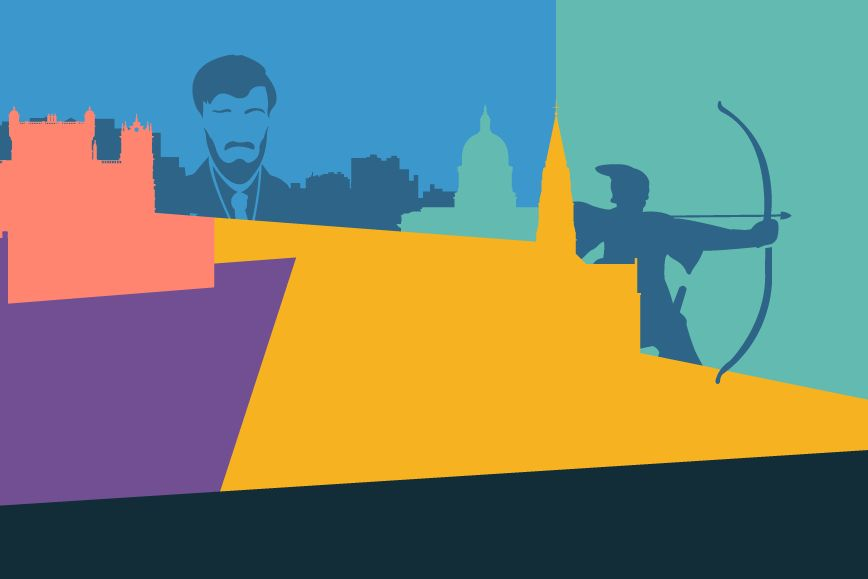 Nottinghamcityoflit Header Illustration