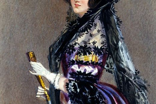 520Px Ada Lovelace Portrait