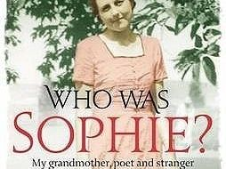 Who Was Sophie