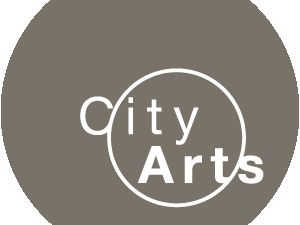 648F8A269282 City Arts Logo Png  Small