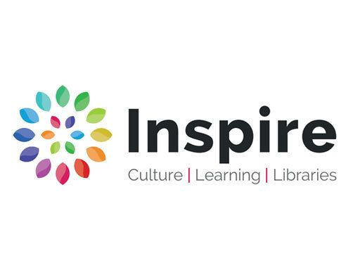 Inspire Culture Learning Thumbnail