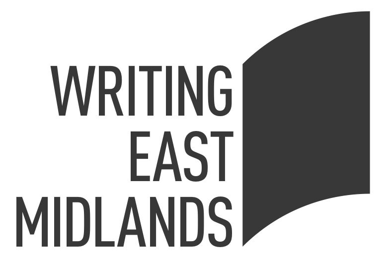 Writing East Midlandslogo