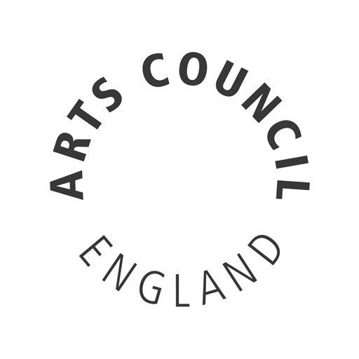Arts Council Logo Thumbnail
