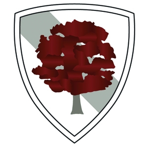 Oakwood Logo Square